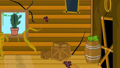 http://www.myhiddengame.com/escape-games/3988-parrot-tree-house.html