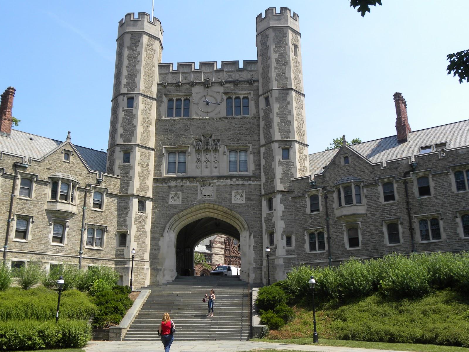 http://1.bp.blogspot.com/-Tn6nVon4_eg/TfA1Pm3bhMI/AAAAAAAAAS8/kaNMpBK4kik/s1600/Campus+Princeton+y+Trenton.+8.6.2011+009.jpg