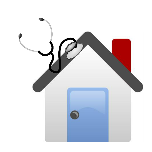 consulta sobre temas inmobiliarios