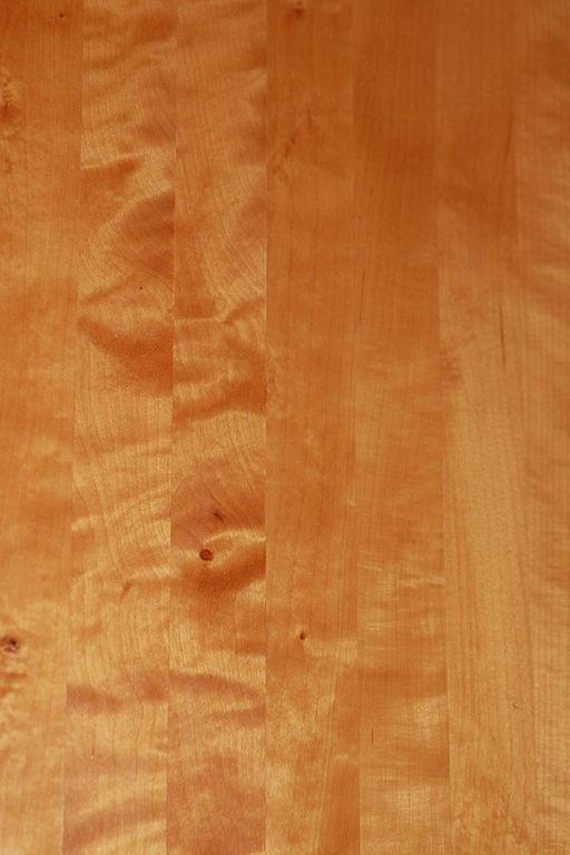 Heltre norsk bj rk for Berch wood