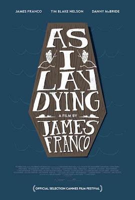 as i lay dying essay addie