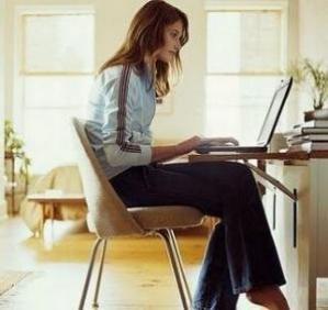 lowongan kerja online gratis, kerja online gratis, usaha online gratis, bisnis online gratis