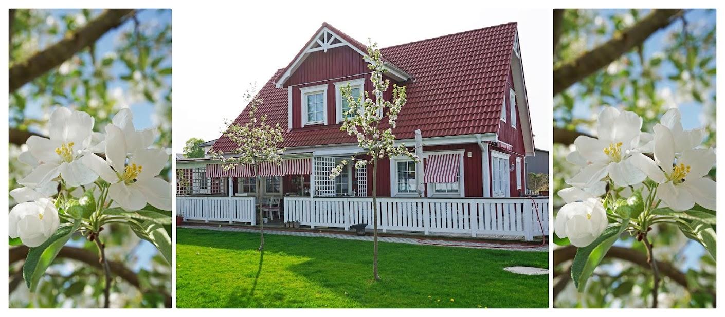 Kleines Schwedenhaus lotta unser schwedenhaus