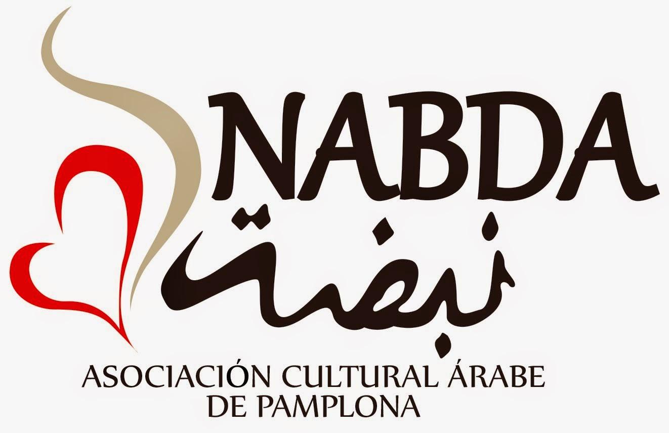 Nabda asociacion cultural arabe de pamplona bailando para for Cursos de cocina en pamplona