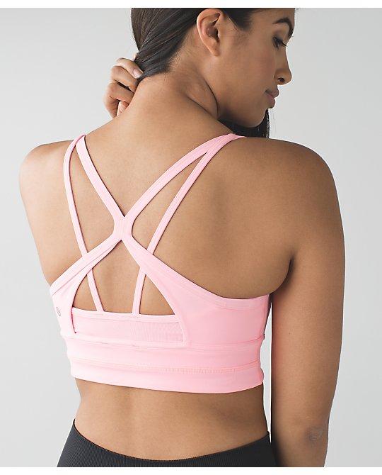 lululemon free-flow-bra