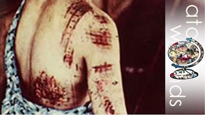 8 Film Dokumenter Paling Mengerikan Yang Pernah di Buat