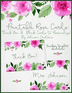 http://1.bp.blogspot.com/-TnEQdhC2mqo/VX7ar_LAK8I/AAAAAAAACtg/lTsoFZe1pJk/s320/rosescardsWEB.jpg