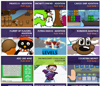 http://www.multiplication.com/games/addition-games