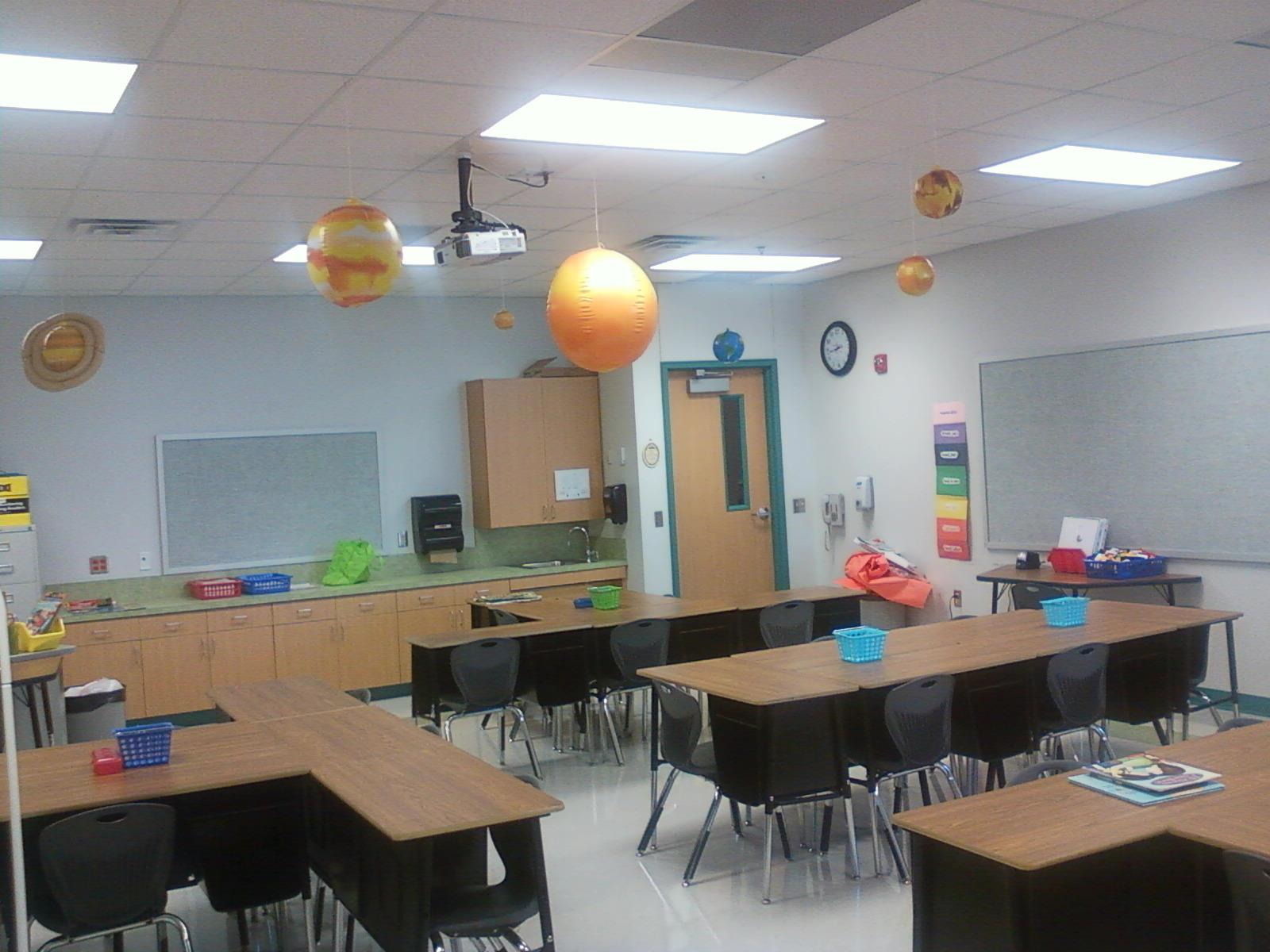 Collaborative Classroom Seating : Step into nd mrs hensley s classroom layout