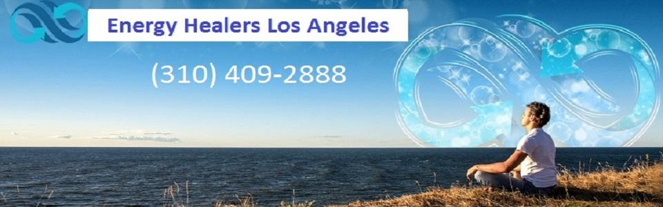 <center>Energy Healers Los Angeles 310-409-2888</center>