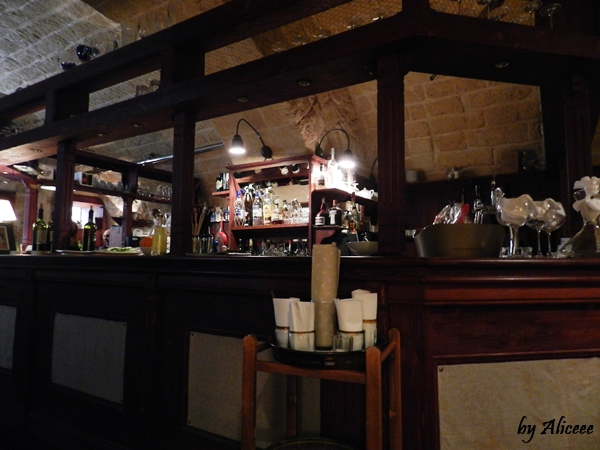 pub-bar-trani-italia