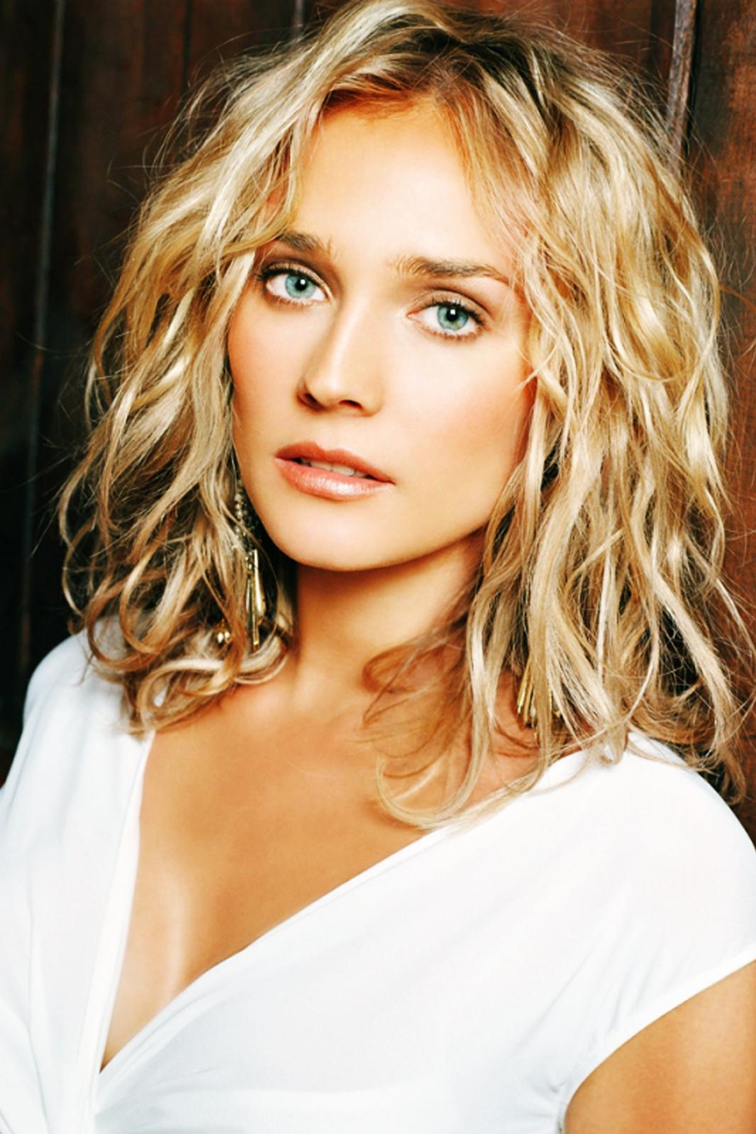 Diane Kruger Age