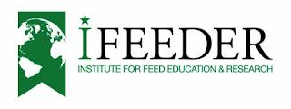 www.ifeeder.org