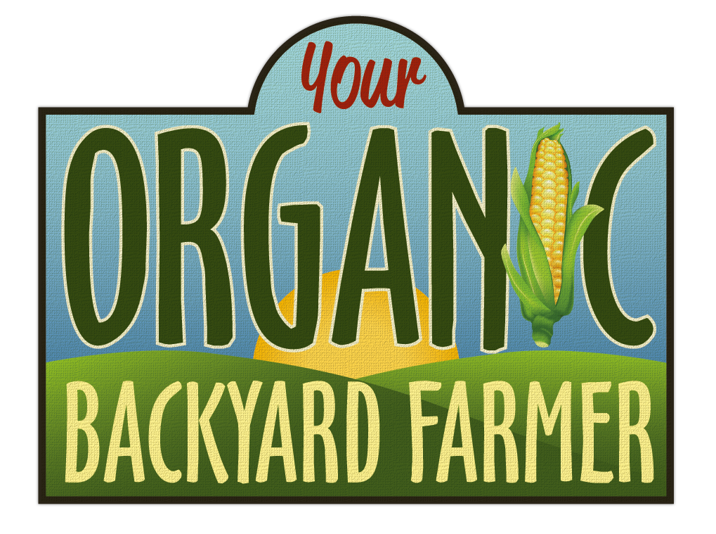 Organic Logo Design Logo Design 39 Your Organic