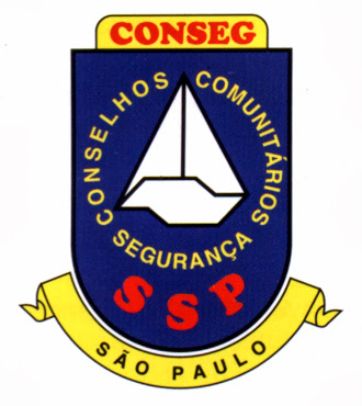 COORDENADORIA CONSEGS