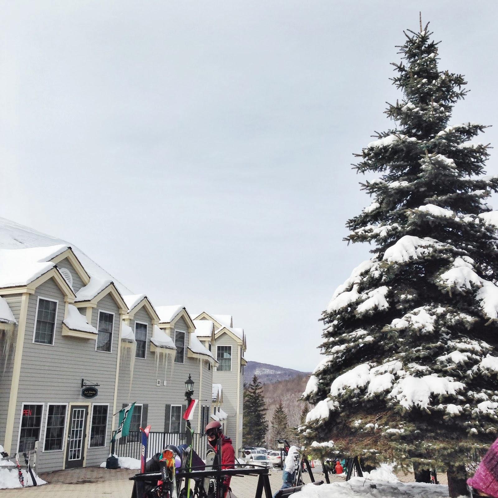 massachusetts ski resort