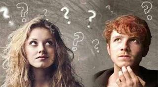 Psychologia a dietetyka ?