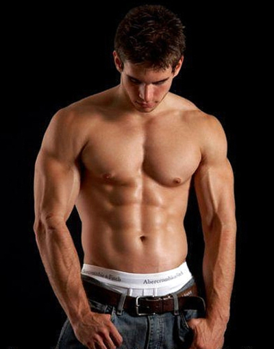 how to build my chest muscles