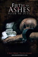 Filth to Ashes Flesh to Dust (2011)