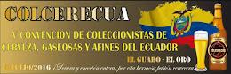 CORCERECUA