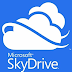 Microsoft SkyDrive 17.0.2010