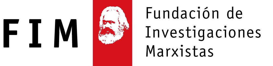 Fundación de Investigaciones Marxistas