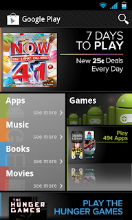 download google play store v3 4 6 apk new version v3 4 7 google play
