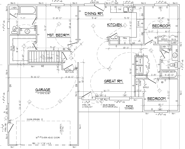 Twilight house floor plan 28 images cullens house for Twilight house floor plan