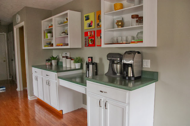 """""""painted kitchen cabinets"""""""