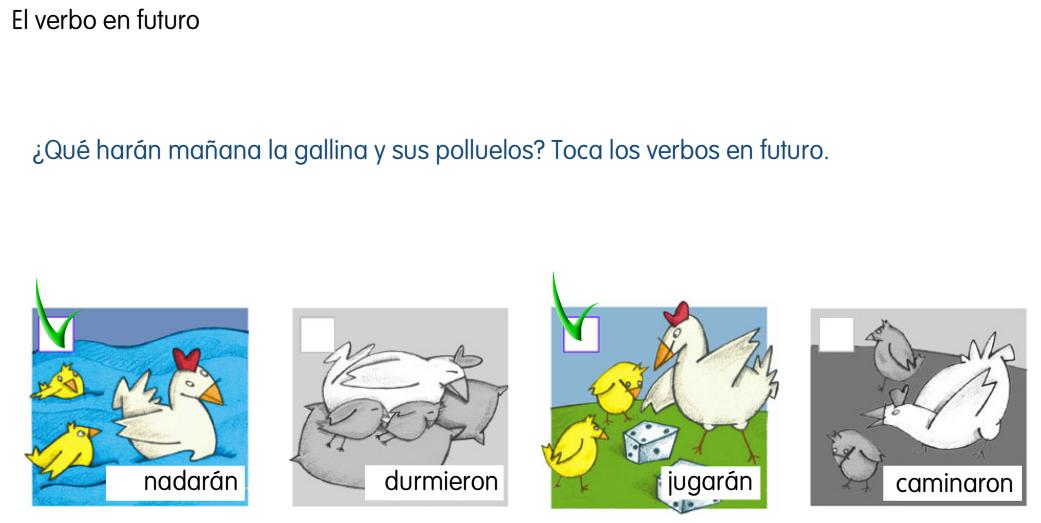 http://www.primerodecarlos.com/SEGUNDO_PRIMARIA/marzo/Unidad1_3/actividades/lengua_sant_ana/verbo2.swf