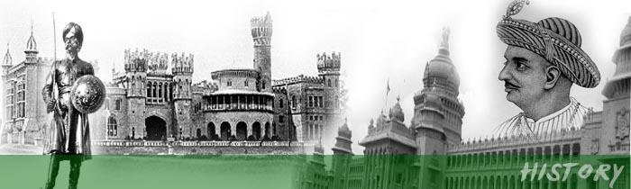 Bangalore To Tirupati Car Rental