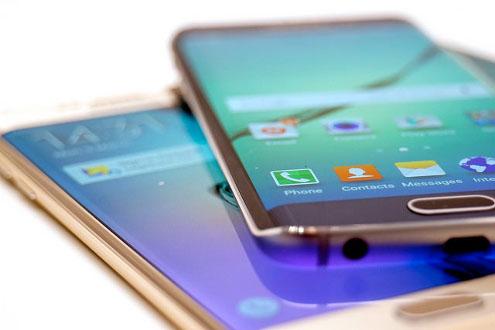 Samsung Meluncurkan 3 Perangkat Barunya Pada 13 Agustus