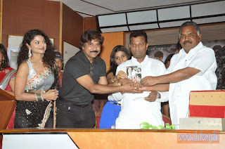 Deal-Telugu-Movie-Audio-Launch