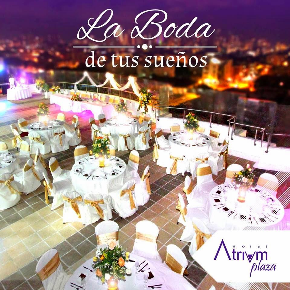 www.hotelatriumplaza.com