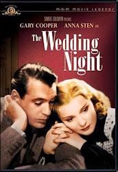 Noche nupcial (1935) Descargar y ver Online Gratis