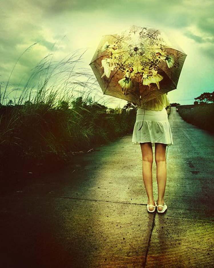 Neka na fotografiji bude... - Page 3 Road,um,umbrella,umbrella,and,a,back,legs,photography-e0dca60418fed7a9908e96d831928e08_h%5B1%5D