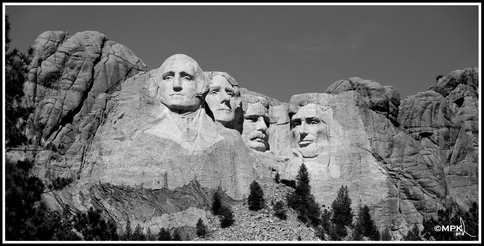 rushmore hindu single men Regardless of the height, though, there was not a single death during  of it was fitting for the men  on mount rushmore has allowed his image to be .