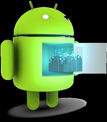 Como desenvolver aplicativos para Android