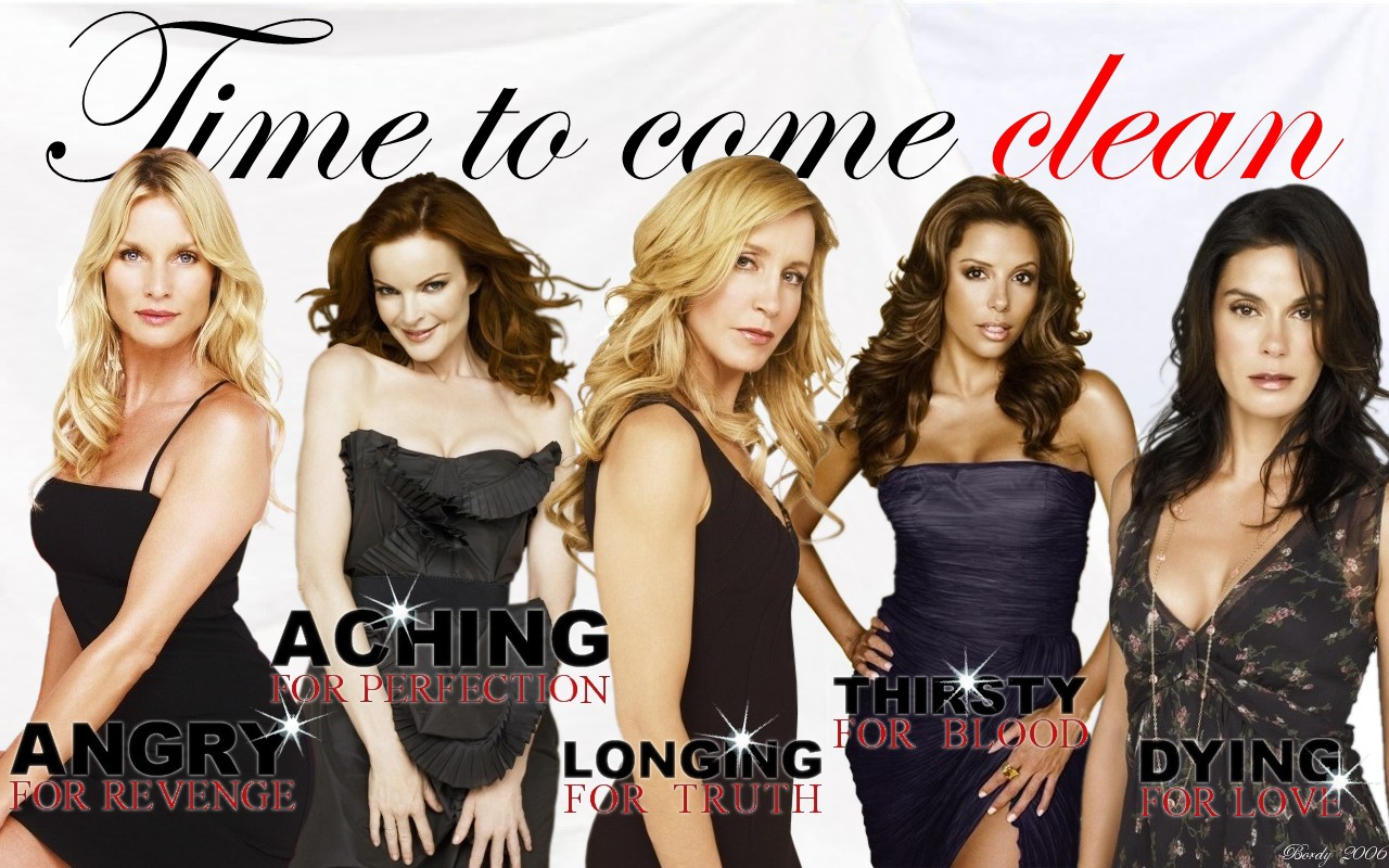 http://1.bp.blogspot.com/-TnY0X939S4Q/TZP2Cs_WCEI/AAAAAAAABUU/3WLl_oW4Z9c/s1600/wallpaper_das_desperate_housewives-38230.jpg