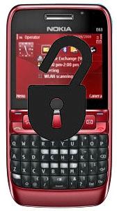 Cara+Hack+Nokia+Symbian+S60+v3+.jpg