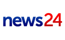 News24