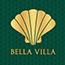 ® Khu Đô Thị Bella Villa Long An -【Chỉ 1,3 tỷ/ nền 5x15m】