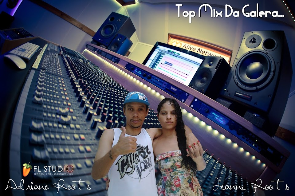 http://adrianoroots-espancador.blogspot.com.br/