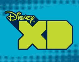 watch Disney XD tv live