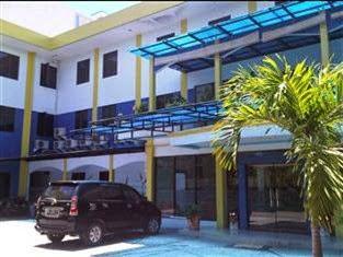 Harga Hotel Gorontalo - Hotel Paradise