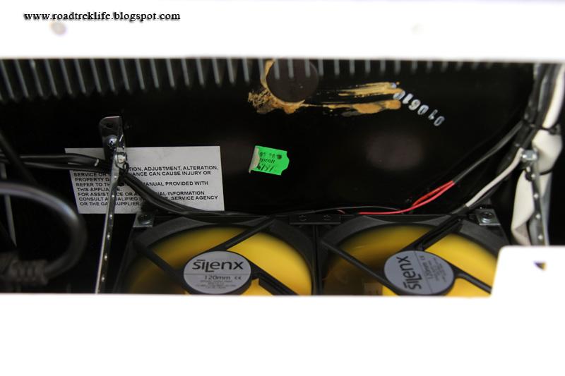 Rv Net Open Roads Forum Adding Cooling Fan To Refrigerator