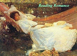 Romanceportalen