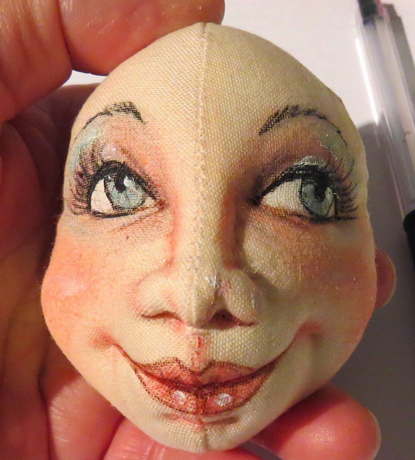 SFM Cloth Dolls With Attitude!: Tutorial: Part 3 ...