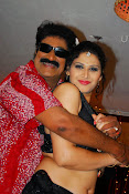 Jaganayakudu Movie latest Photos Gallery-thumbnail-20