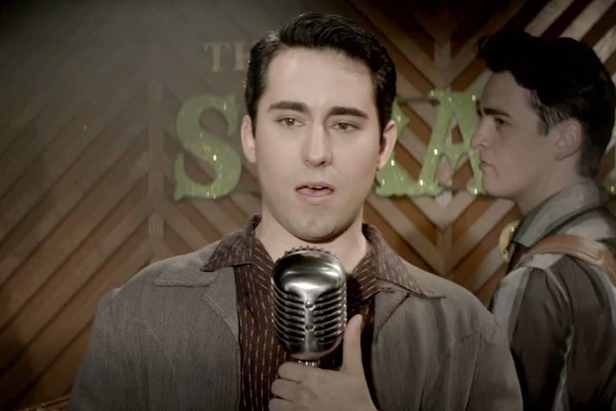 jersey boys-john lloyd young-vincent piazza